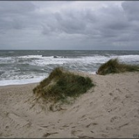 Sylt im September